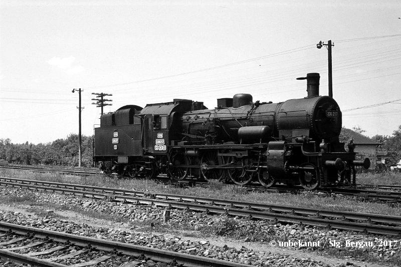 http://www.of-orplid.de/Eisenbahn/DSO/2017-01/Bild-1700375.jpg