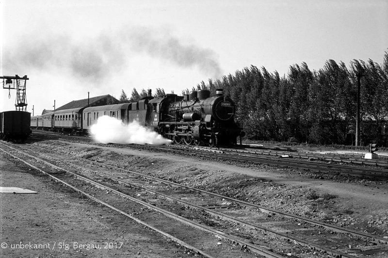 http://www.of-orplid.de/Eisenbahn/DSO/2017-01/Bild-1700376.jpg