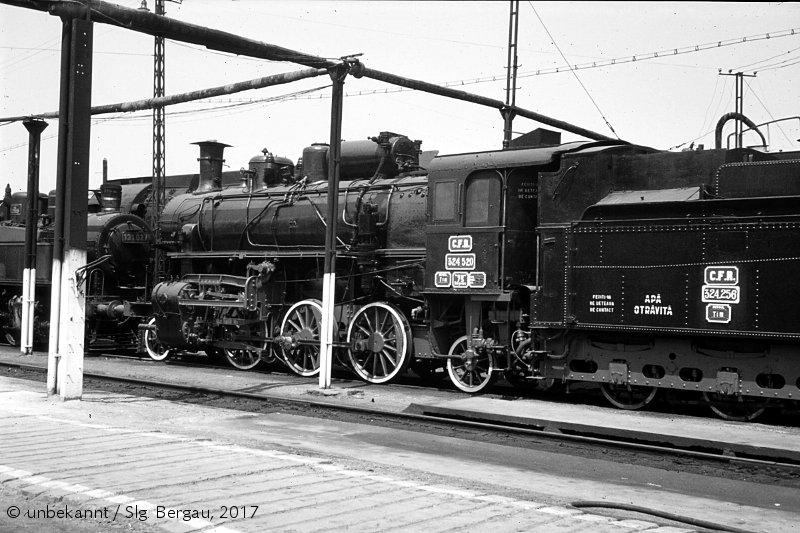 http://www.of-orplid.de/Eisenbahn/DSO/2017-01/Bild-1700377.jpg