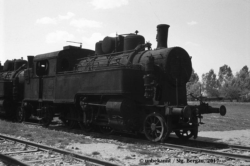 http://www.of-orplid.de/Eisenbahn/DSO/2017-01/Bild-1700378.jpg