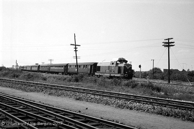 http://www.of-orplid.de/Eisenbahn/DSO/2017-01/Bild-1700379.jpg