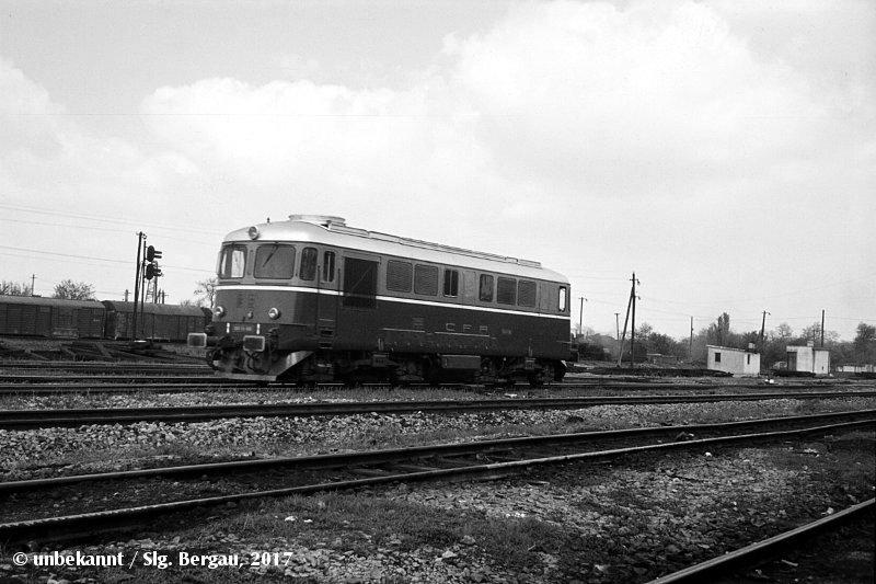http://www.of-orplid.de/Eisenbahn/DSO/2017-01/Bild-1700380.jpg