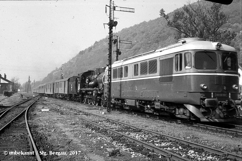 http://www.of-orplid.de/Eisenbahn/DSO/2017-01/Bild-1700381.jpg