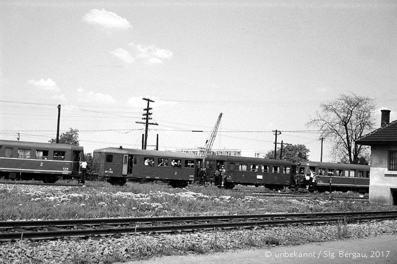 http://www.of-orplid.de/Eisenbahn/DSO/2017-01/Bild-1700382.jpg