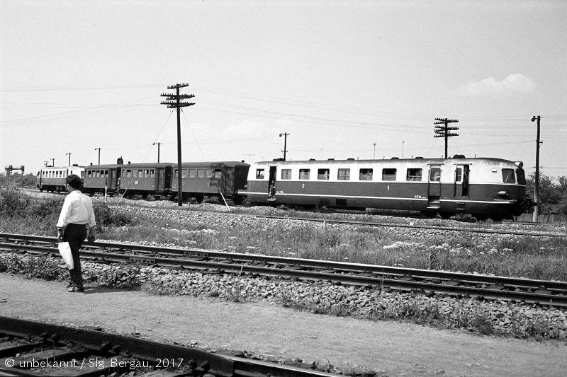 http://www.of-orplid.de/Eisenbahn/DSO/2017-01/Bild-1700383.jpg