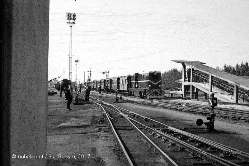 http://www.of-orplid.de/Eisenbahn/DSO/2017-01/Bild-1700384.jpg