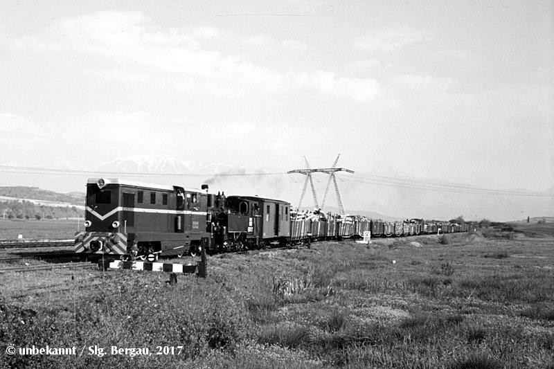 http://www.of-orplid.de/Eisenbahn/DSO/2017-01/Bild-1700385.jpg