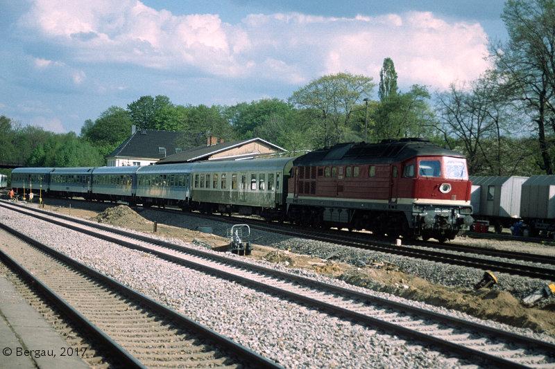 http://www.of-orplid.de/Eisenbahn/DSO/2017-01/Bild-1700390.jpg