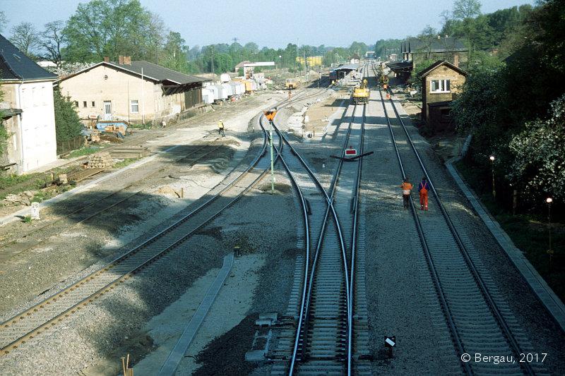 http://www.of-orplid.de/Eisenbahn/DSO/2017-01/Bild-1700391.jpg