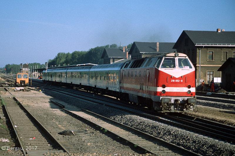 http://www.of-orplid.de/Eisenbahn/DSO/2017-01/Bild-1700392.jpg