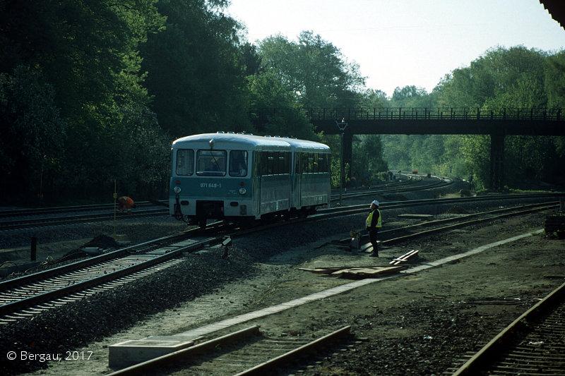 http://www.of-orplid.de/Eisenbahn/DSO/2017-01/Bild-1700393.jpg