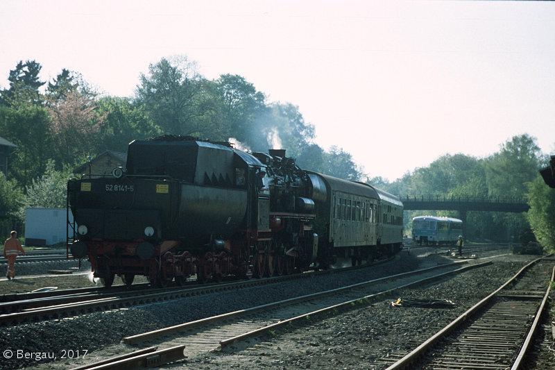 http://www.of-orplid.de/Eisenbahn/DSO/2017-01/Bild-1700394.jpg