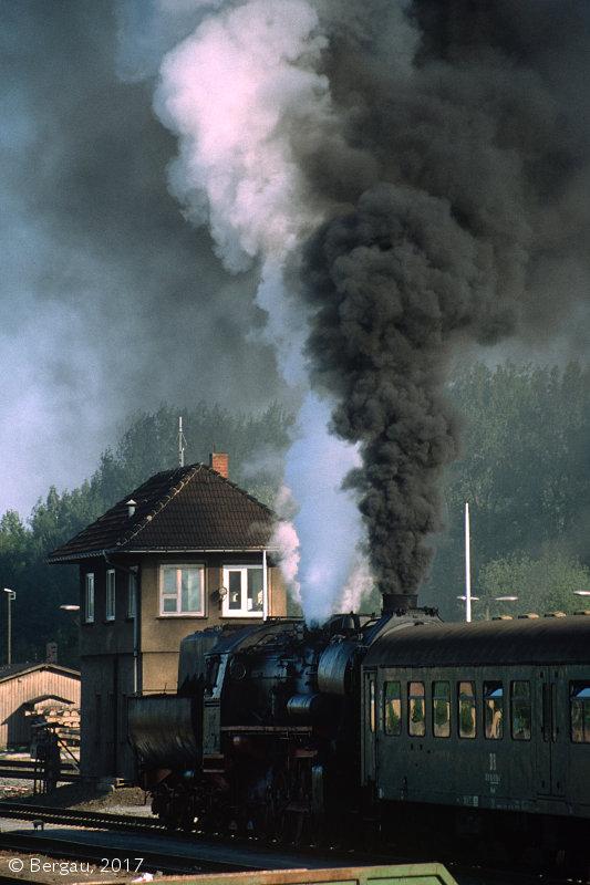 http://www.of-orplid.de/Eisenbahn/DSO/2017-01/Bild-1700395.jpg