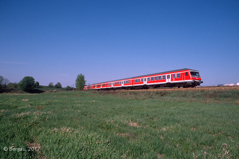 http://www.of-orplid.de/Eisenbahn/DSO/2017-01/Bild-1700396.jpg