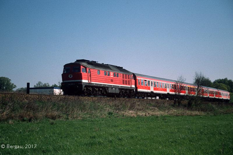 http://www.of-orplid.de/Eisenbahn/DSO/2017-01/Bild-1700397.jpg