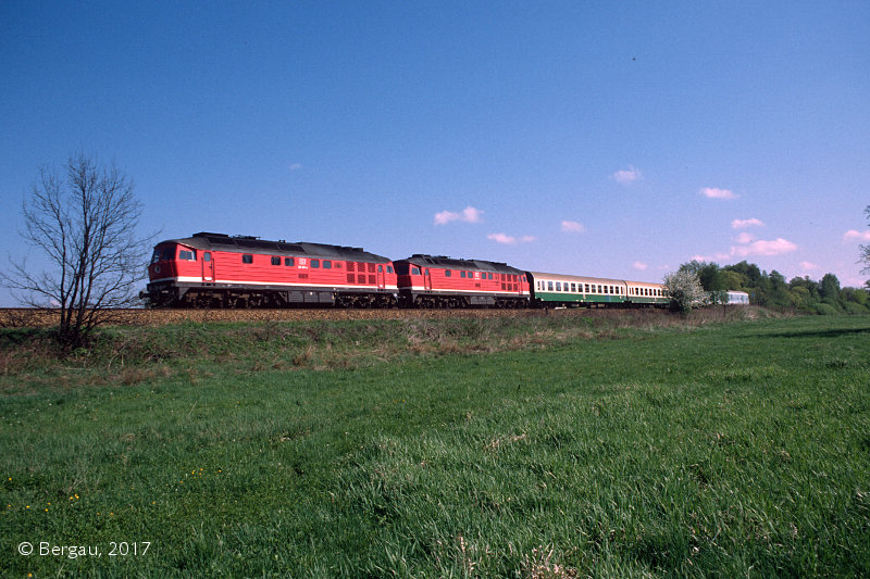 http://www.of-orplid.de/Eisenbahn/DSO/2017-01/Bild-1700398.jpg