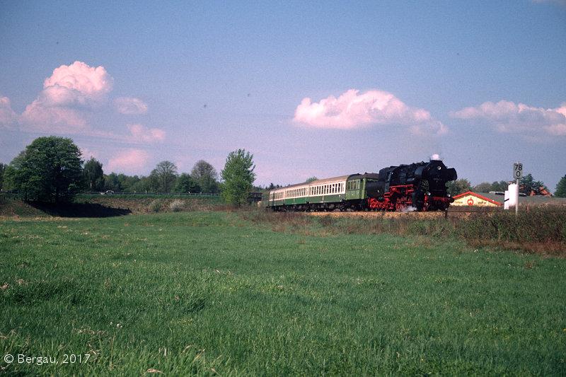 http://www.of-orplid.de/Eisenbahn/DSO/2017-01/Bild-1700399.jpg