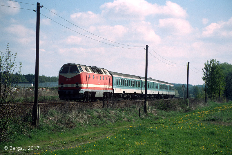 http://www.of-orplid.de/Eisenbahn/DSO/2017-01/Bild-1700400.jpg