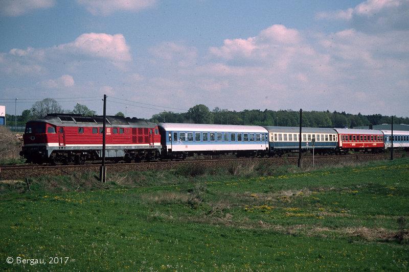 http://www.of-orplid.de/Eisenbahn/DSO/2017-01/Bild-1700401.jpg