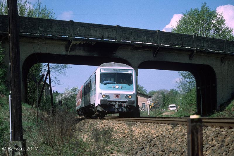 http://www.of-orplid.de/Eisenbahn/DSO/2017-01/Bild-1700402.jpg