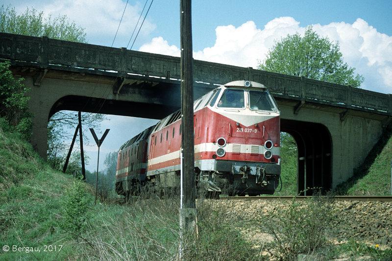 http://www.of-orplid.de/Eisenbahn/DSO/2017-01/Bild-1700403.jpg