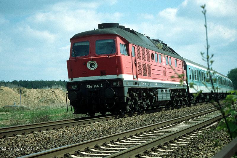 http://www.of-orplid.de/Eisenbahn/DSO/2017-01/Bild-1700404.jpg