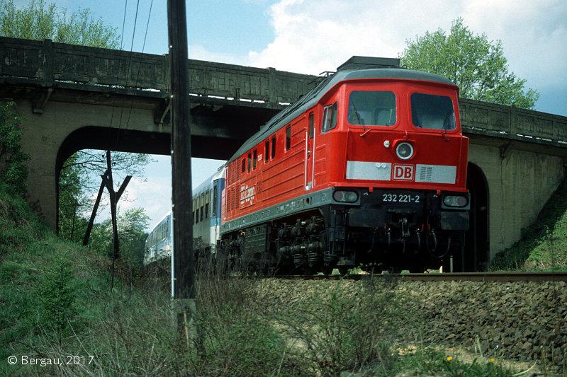 http://www.of-orplid.de/Eisenbahn/DSO/2017-01/Bild-1700405.jpg