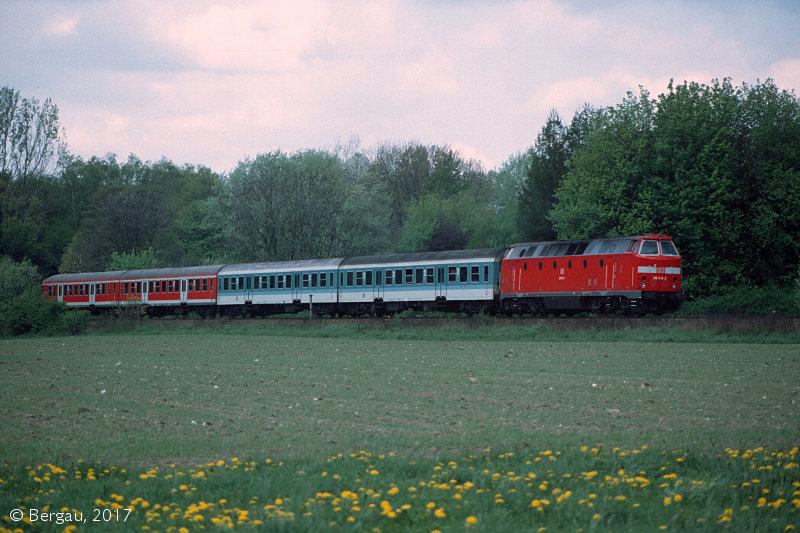 http://www.of-orplid.de/Eisenbahn/DSO/2017-01/Bild-1700406.jpg