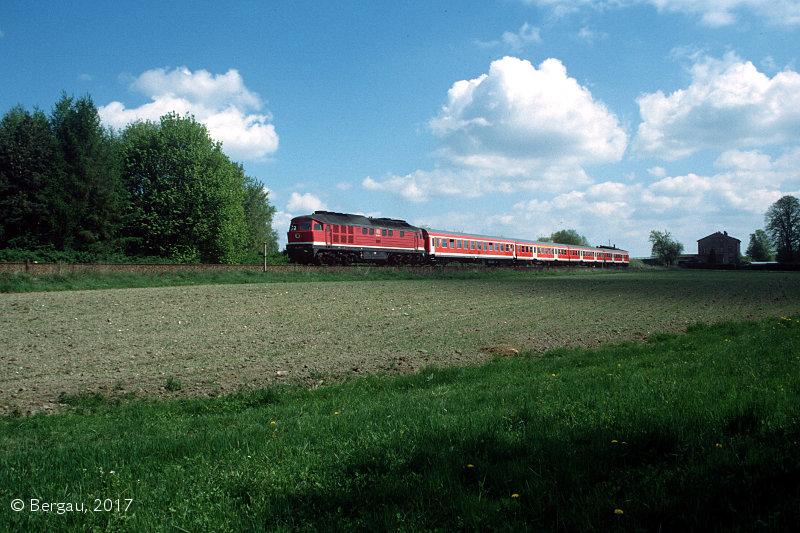 http://www.of-orplid.de/Eisenbahn/DSO/2017-01/Bild-1700407.jpg