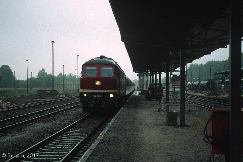 http://www.of-orplid.de/Eisenbahn/DSO/2017-01/Bild-1700410.jpg