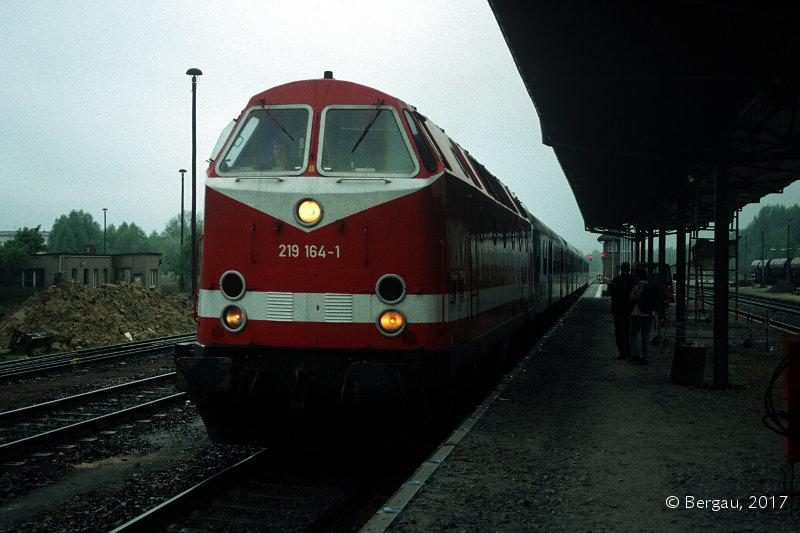 http://www.of-orplid.de/Eisenbahn/DSO/2017-01/Bild-1700411.jpg