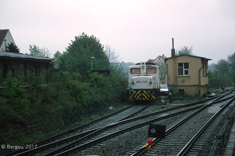 http://www.of-orplid.de/Eisenbahn/DSO/2017-01/Bild-1700412.jpg
