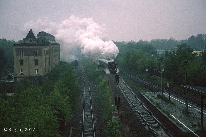 http://www.of-orplid.de/Eisenbahn/DSO/2017-01/Bild-1700413.jpg