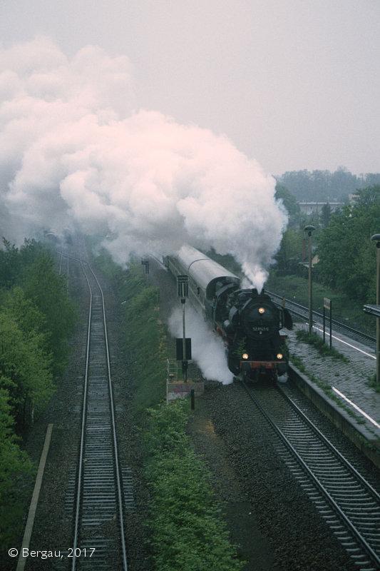 http://www.of-orplid.de/Eisenbahn/DSO/2017-01/Bild-1700414.jpg