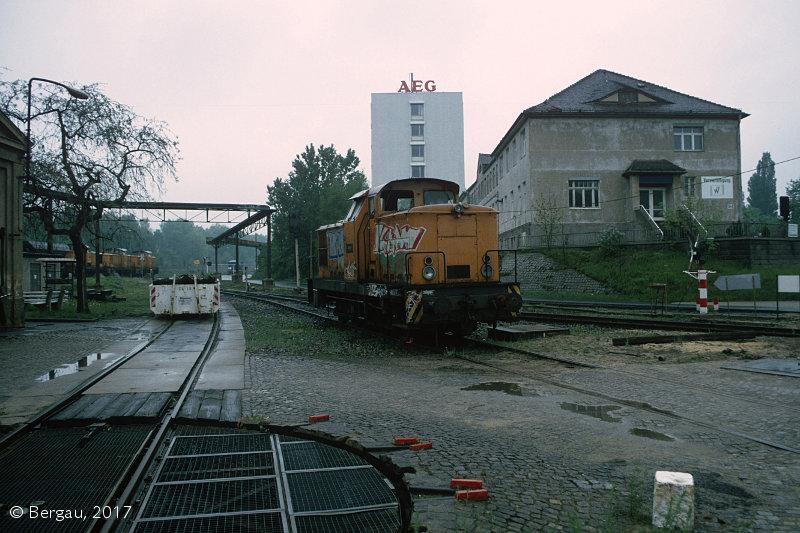http://www.of-orplid.de/Eisenbahn/DSO/2017-01/Bild-1700415.jpg