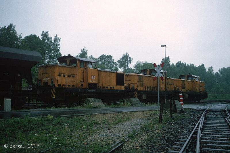 http://www.of-orplid.de/Eisenbahn/DSO/2017-01/Bild-1700416.jpg