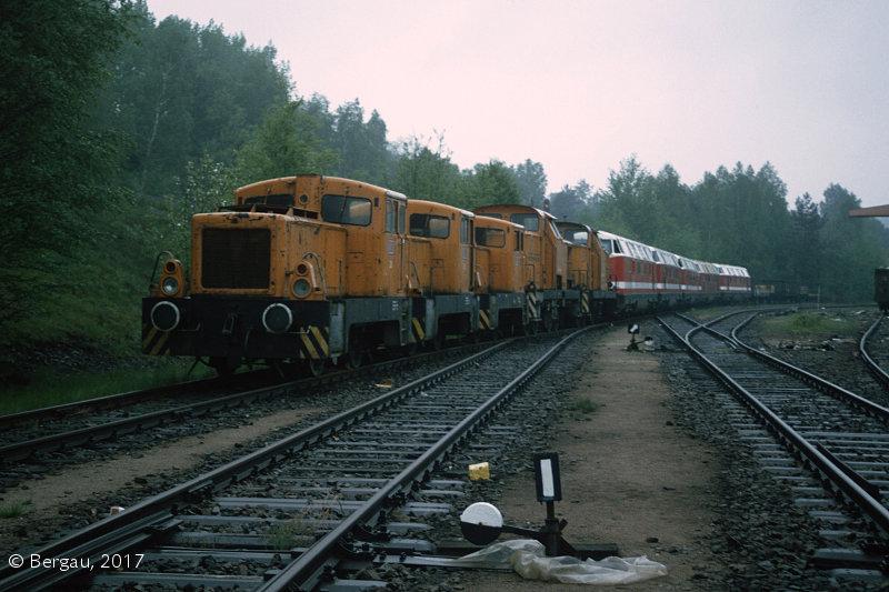 http://www.of-orplid.de/Eisenbahn/DSO/2017-01/Bild-1700417.jpg