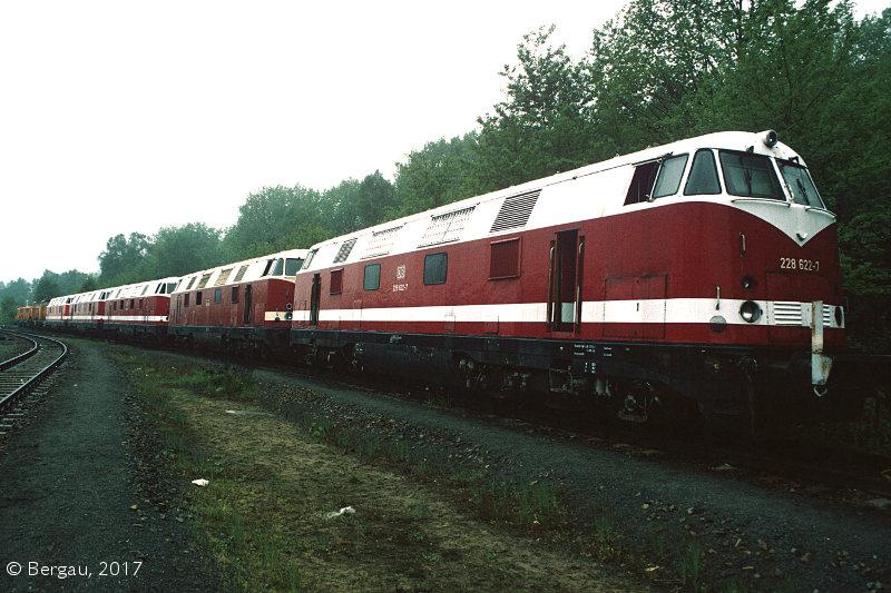 http://www.of-orplid.de/Eisenbahn/DSO/2017-01/Bild-1700418.jpg