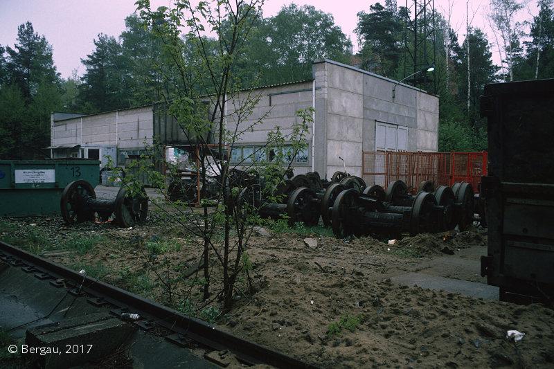 http://www.of-orplid.de/Eisenbahn/DSO/2017-01/Bild-1700421.jpg