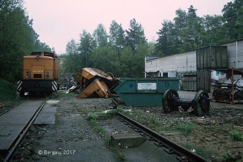 http://www.of-orplid.de/Eisenbahn/DSO/2017-01/Bild-1700422.jpg