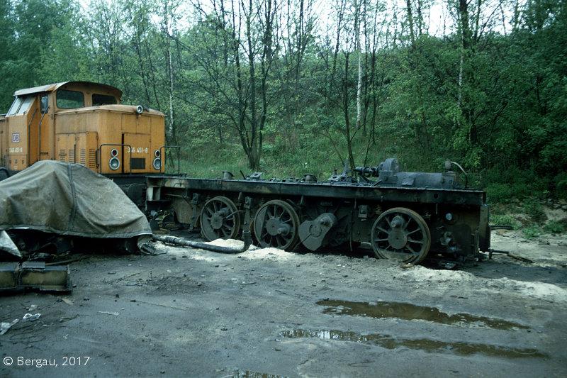http://www.of-orplid.de/Eisenbahn/DSO/2017-01/Bild-1700423.jpg